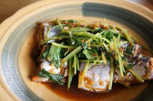 20120922-03 lunch (640x425)