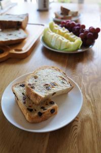 20120925-04 breakfast (425x640)
