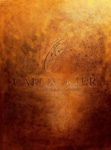 20120923-01 calendrier (475x640)