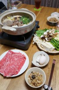 20121004-10 dinner (425x640)