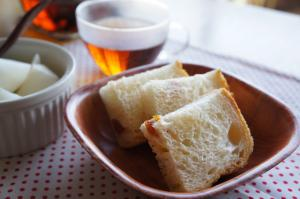 20121015-09 breakfast (640x425)