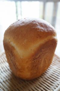 20121017-03 breakfast (425x640)