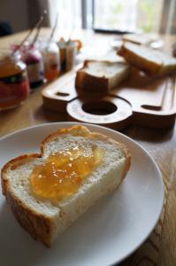 20121017-04 breakfast (425x640)