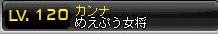 Maple120822_121321.jpg