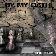 BY MY OATH - Persistence