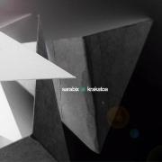 SARABIX - Krakatoa