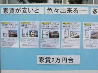 2012-11-4-23.jpg