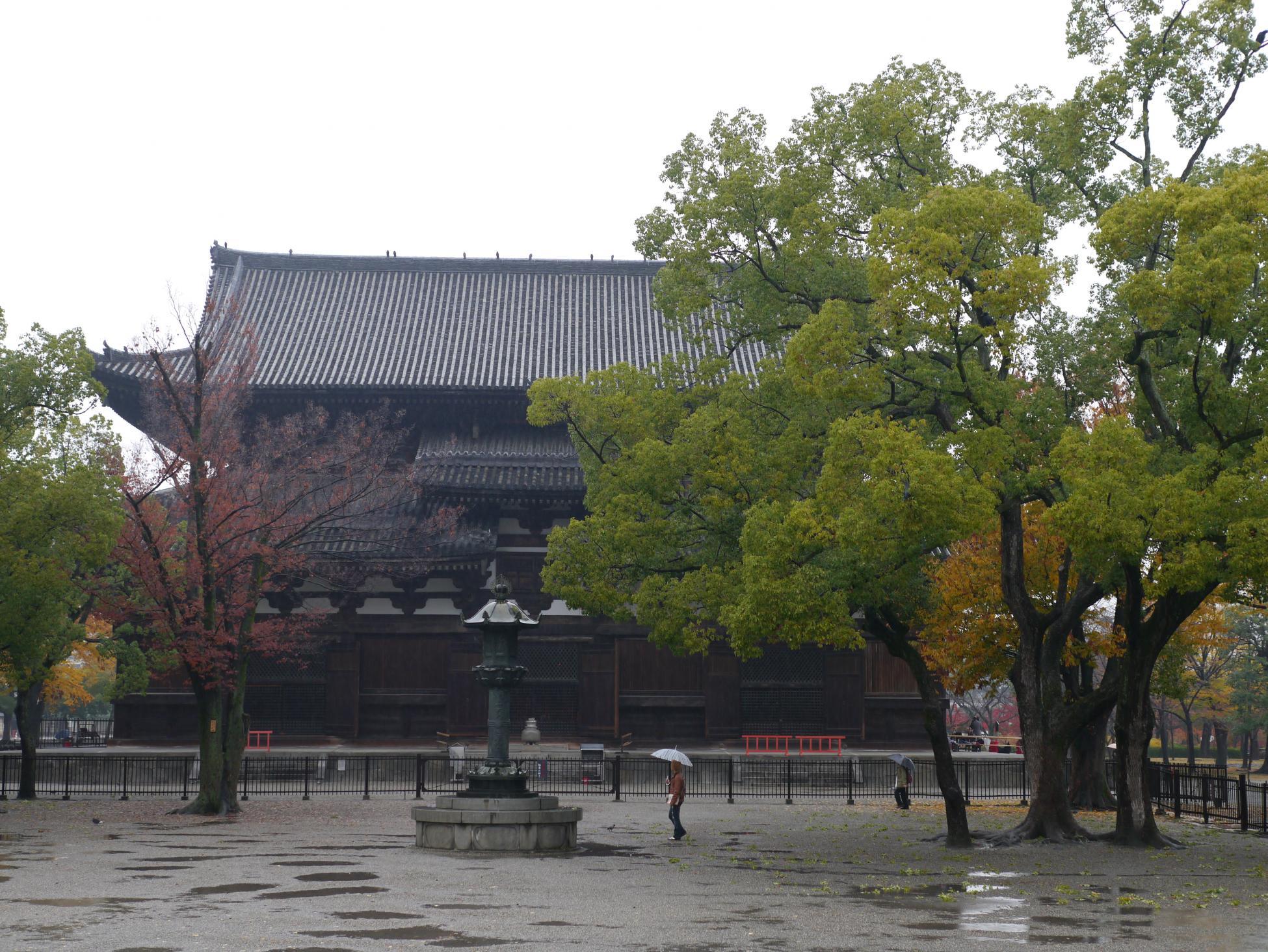 京都ぴるも2convert_20121129200226