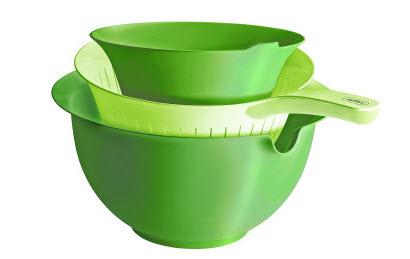 zyliss bowls