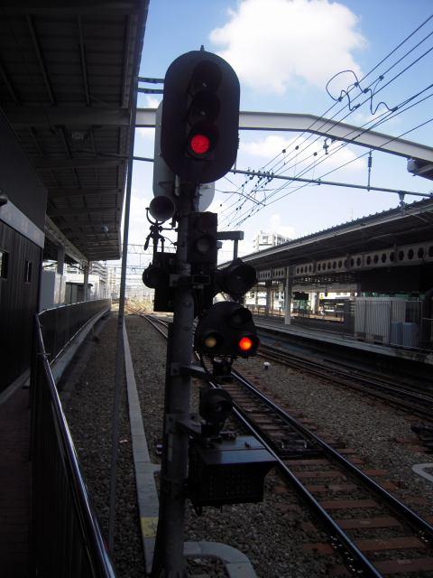 s-DSCN3199.jpg