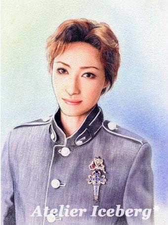 yutodoroki_130.jpg