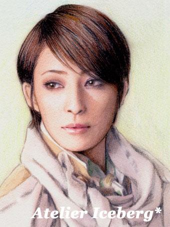 yutodoroki_144.jpg