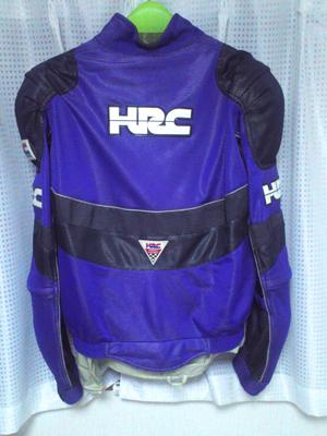 HRC02.jpg