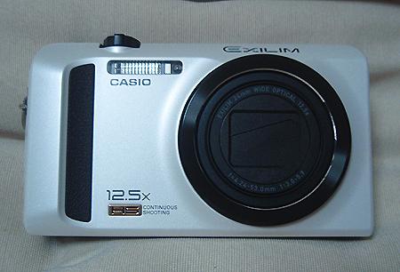 cd003.jpg