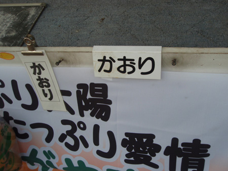 nashi04.jpg