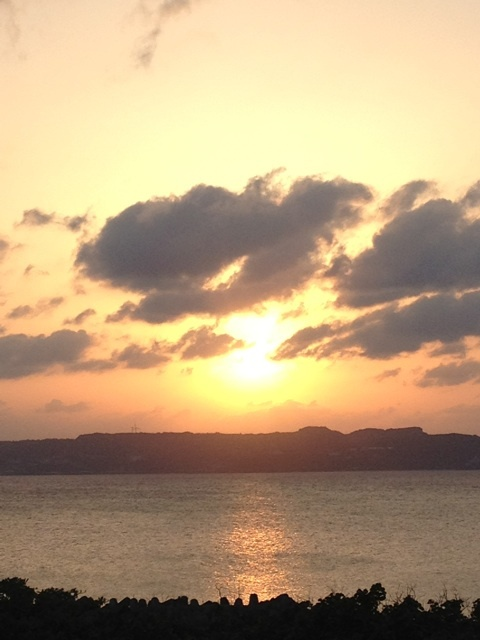 沖縄-16