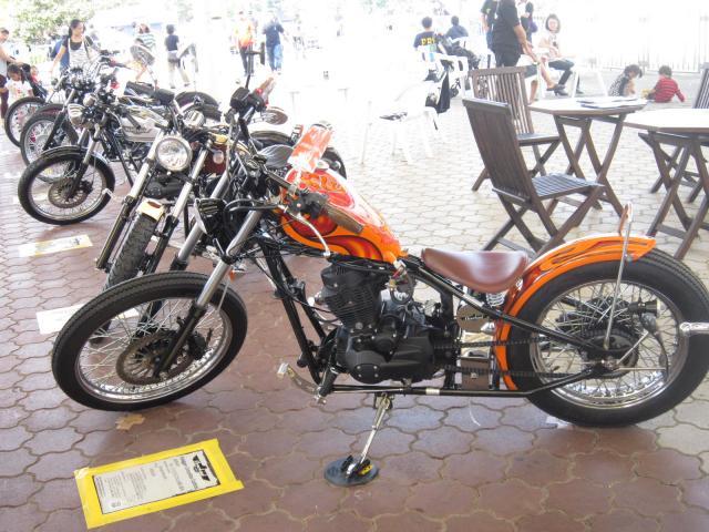 020_convert_20121001151735.jpg