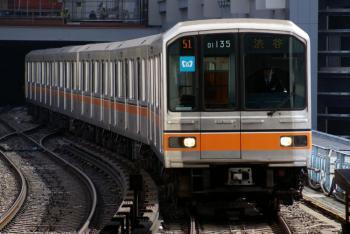 metro01-1