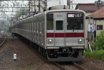 tobu9000-2