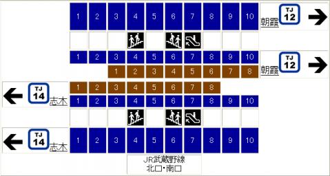 TJ-13
