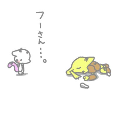 mewtwo_pokemonleague_166のコピー