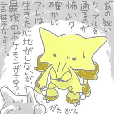 hanada_11.jpg