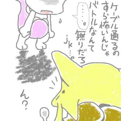hanada_12.jpg