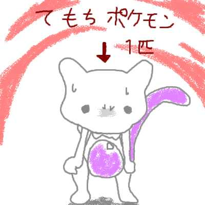 hanada_33.jpg
