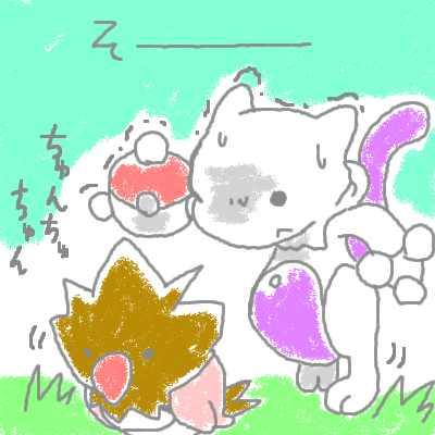 hanada_36.jpg