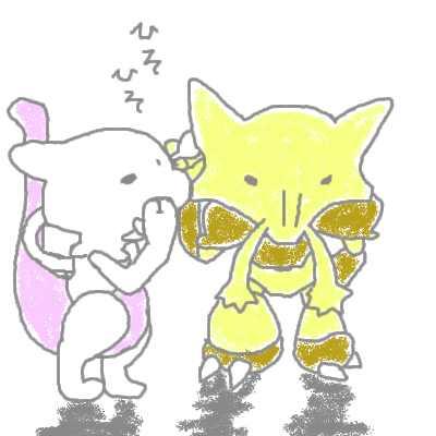 hanada_4.jpg