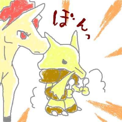 hanada_46.jpg