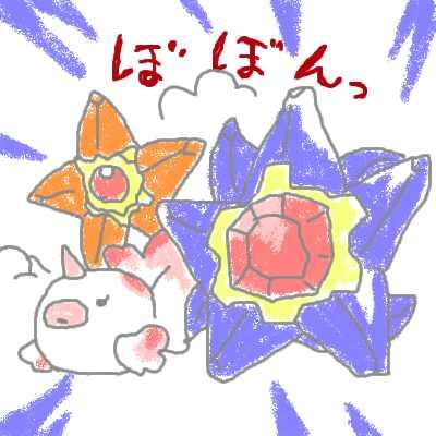 hanada_47.jpg