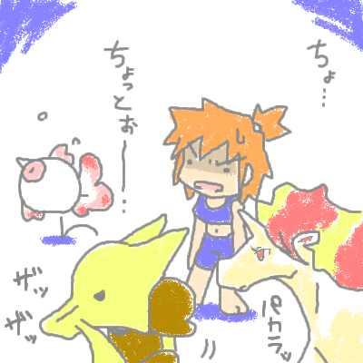 hanada_52.jpg