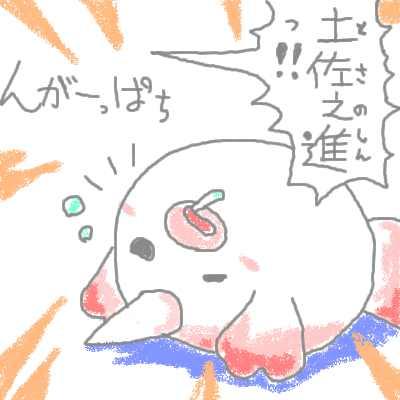 hanada_62.jpg