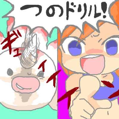 hanada_63.jpg