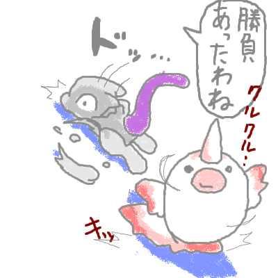 hanada_67.jpg