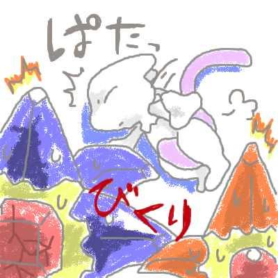 hanada_71.jpg