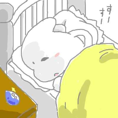 hanada_75.jpg
