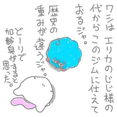 kogane_135.jpg