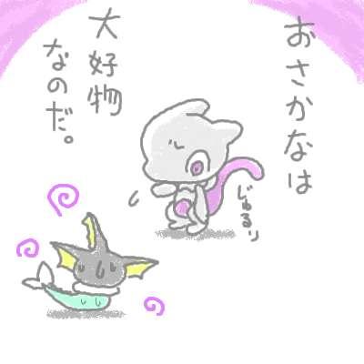 kogane_16.jpg