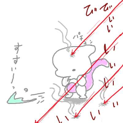 kogane_22.jpg