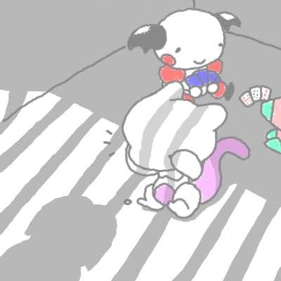 kogane_49.jpg