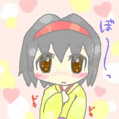 kogane_59.jpg