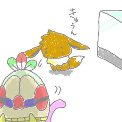 kogane_7.jpg