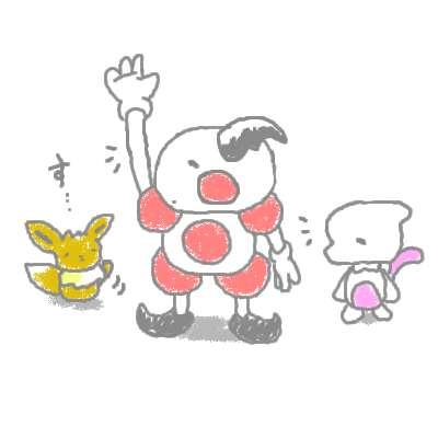 kuchiba_10.jpg