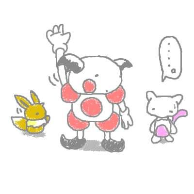 kuchiba_11.jpg