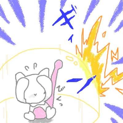kuchiba_17.jpg