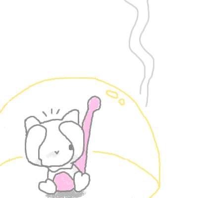 kuchiba_18.jpg