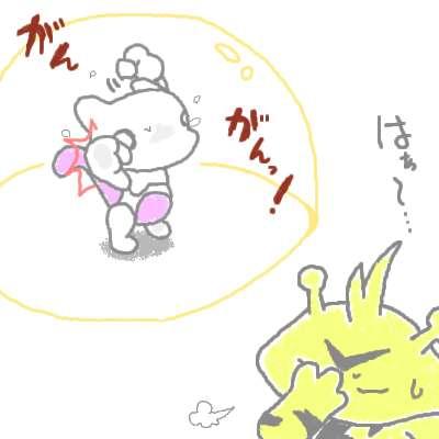 kuchiba_20.jpg