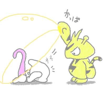 kuchiba_21.jpg